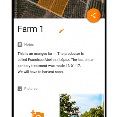 draw your farms